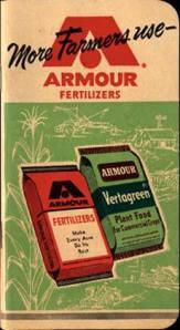 armourfertbook