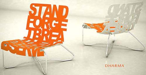 dharma-lounge-chair4