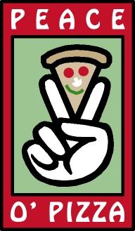 peace-o-pizza-proof-logo