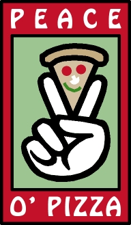 peace-o-pizza-proof-logo