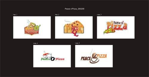 peace-opizza_260209