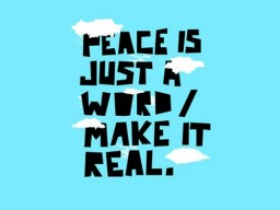 peace-is-just-1-465-thumb-500-500.jpg-1242160444