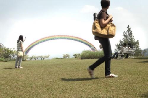 rainbow-565x376