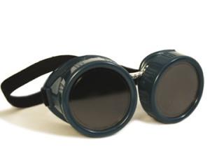 pop_goggles
