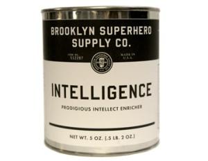 pop_intelligence