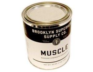 pop_muscle