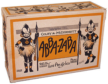 cx_abba_zaba_box_sm