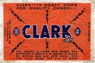 cx_clark1939