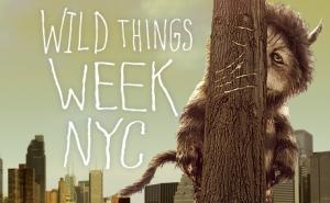 wild_things_460x285