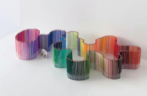color_wave_1