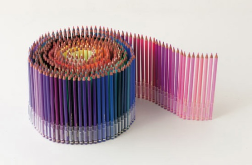 pencils12